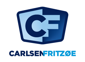 Carlsen Fritzøe Handel AS